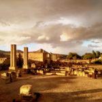 Hischam-Palast
