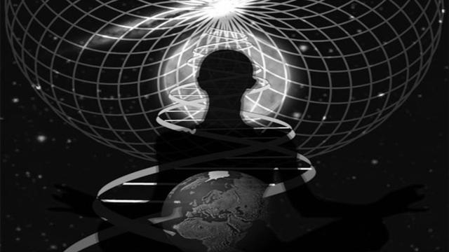 Consciousness Awakening