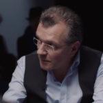 Rüdiger Lenz (Rede)