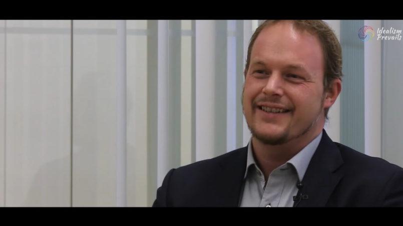 Christof Tschohl über das polizeiliche Staatsschutzgesetz (PStSG)