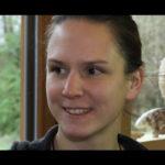 Geht's auch ohne Schule? - Interview mit Lini Lindmayer