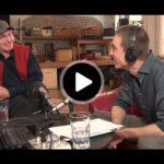 Frantal Gnauer-Video