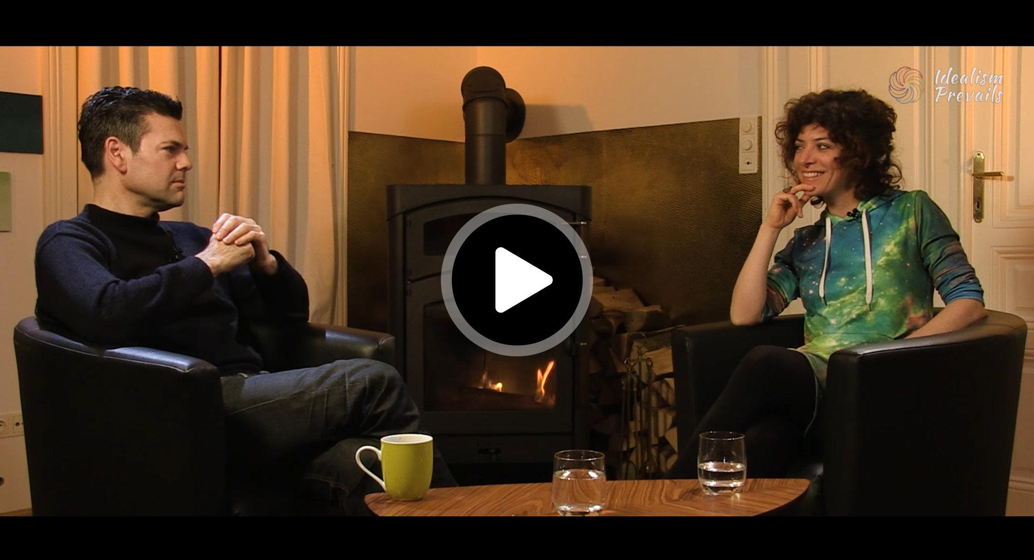 Jebsen Schieffer-Video