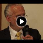 Josef Moser-Video