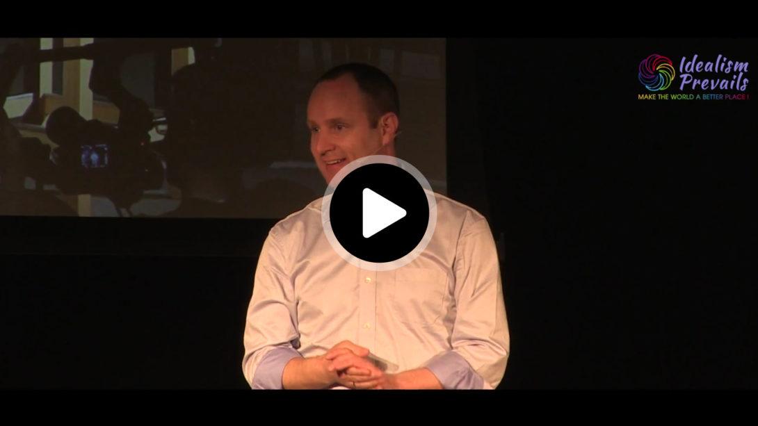 Matthias Strolz_Video