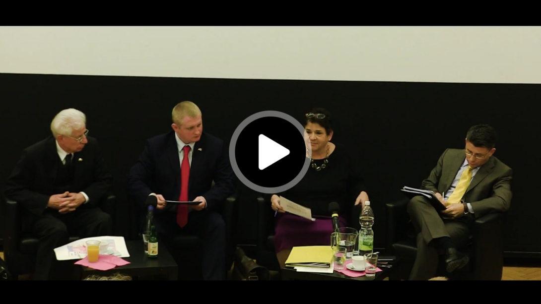 Minsk_Panel-Video