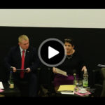 Minsk_Panel-Video