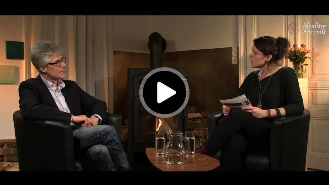 Toni Straka-Video