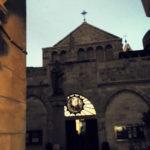 Die Geburtskirche