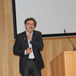 Prof. Stockinger