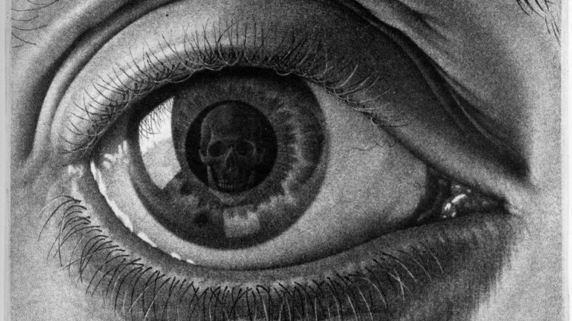 1946-Eye