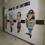 Rincon de los Cretinos, Havana