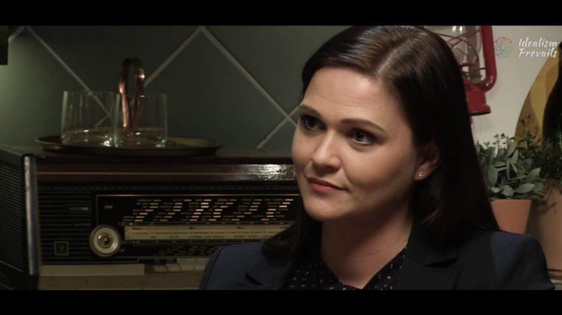 Daniela Holzinger-Vogtenhuber