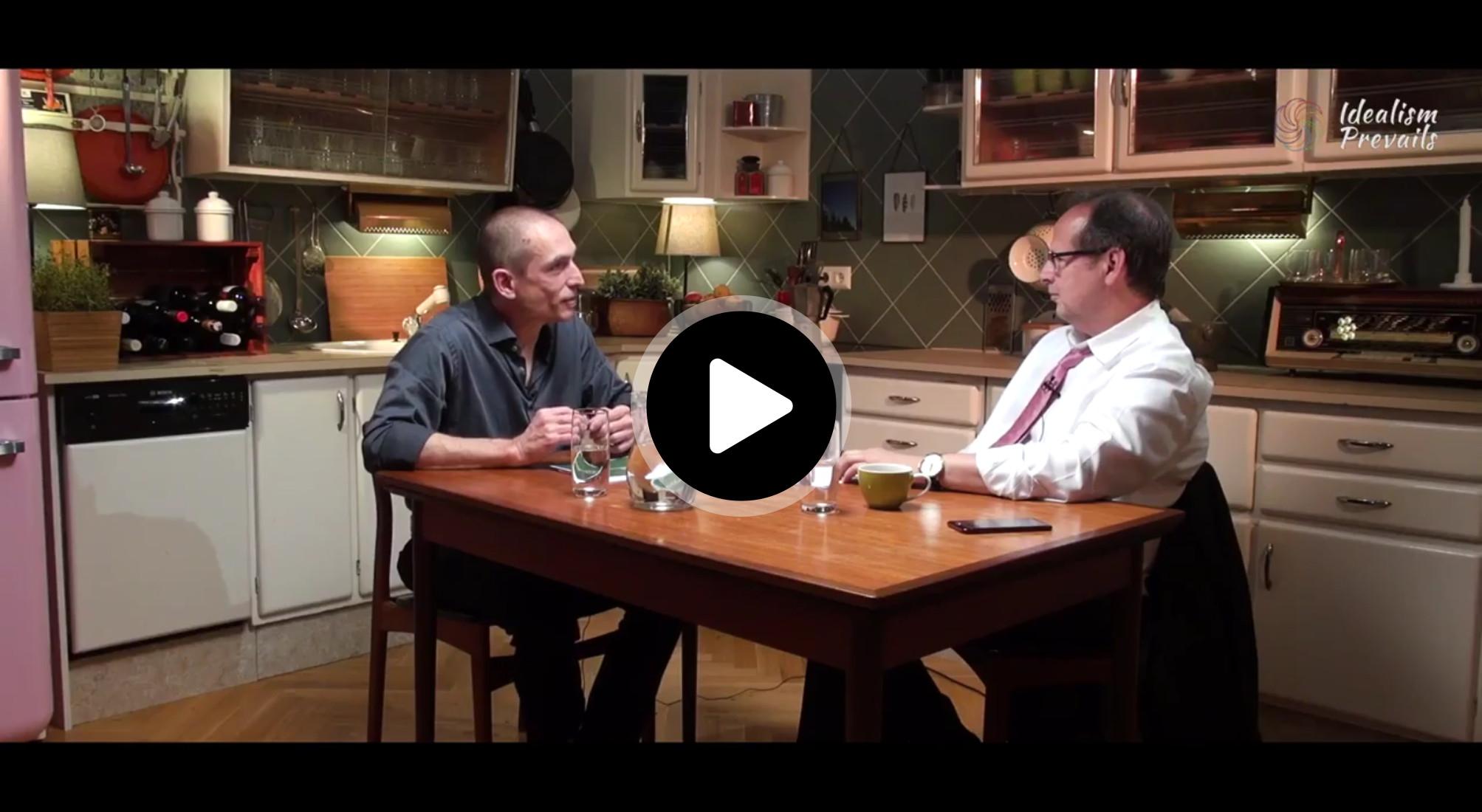 Gnauer-Scheucher-Video