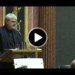 Karl Öllinger-Video