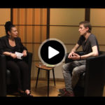 PCay-Kyrill-Video