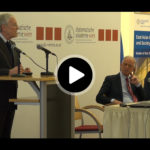 Scholik_Fasslabend-Video