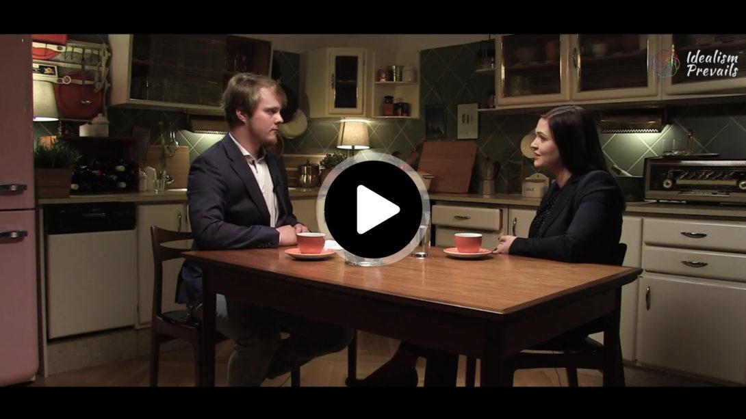 Tschohl_Holzinger-Vogtenhuber-Video