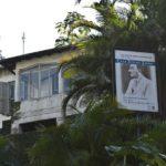 Casa if Stefan Zweig in Petropolis