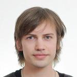 Marius Tölzer