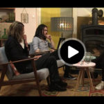 Videobild-Whittier-Arslan-Singer
