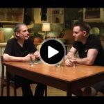 Videobild-Gnauer-Schrems