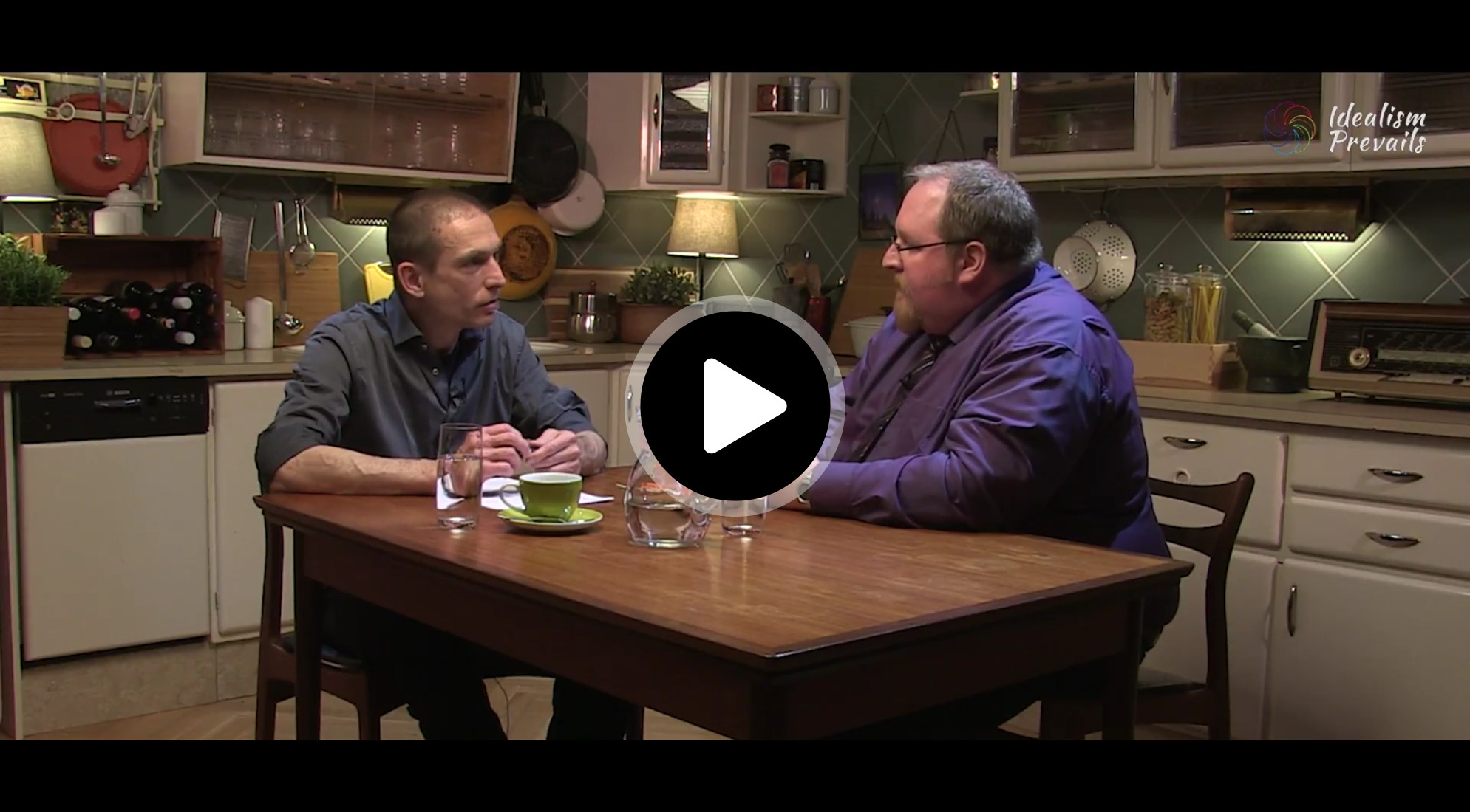 Videobild - Gnauer-Fiedler