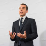 Christian Kerns sieben Punkte für eine Neuordnung der EU