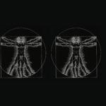 Vitruvianischer_Mann-1-2