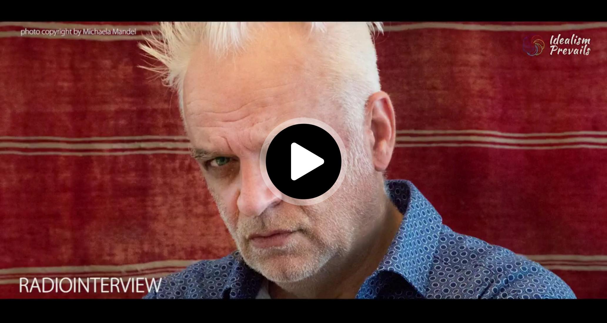 Videobild-Kurt Palm
