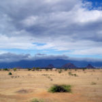 Agasthiyamalai_range_and_Tirunelveli_rainshadow