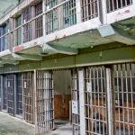 Prison_cell_block