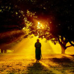 Sunrise,_Dinajpur,_Bangladesh