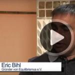Equilibrismus: Der dritte Weg? - Eric Bihl