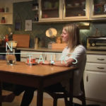 KITCHEN TALKS mit Katharina Kucharowits