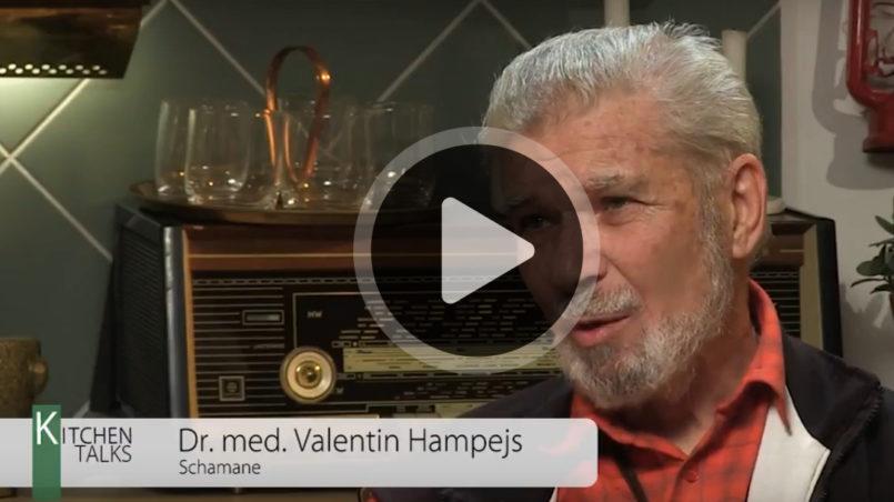 Valentin Hampejs