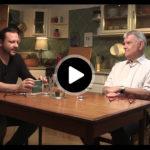 Videobild-Stipsits-Pelinka