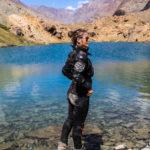 Deepal tal lake 2