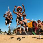 Hornbill_Festival,_Pix_by_Vikramjit_Kakati