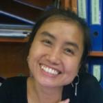 Mai Nguyen Thanh