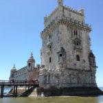 Ausflug nach Portugal: Lissabon 5