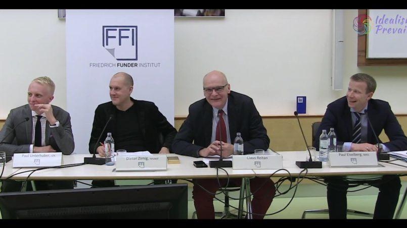 Titelbild-FFI-Panel 2