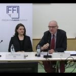 Titelbild-Panel1-FFI