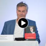 Videobild-Gert R. Polli