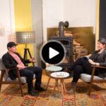 Videobild-Moser-Sollmann-Singer