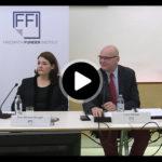 Videobild-Panel1-FFI