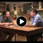 Videobild-Stipsits-Kogler