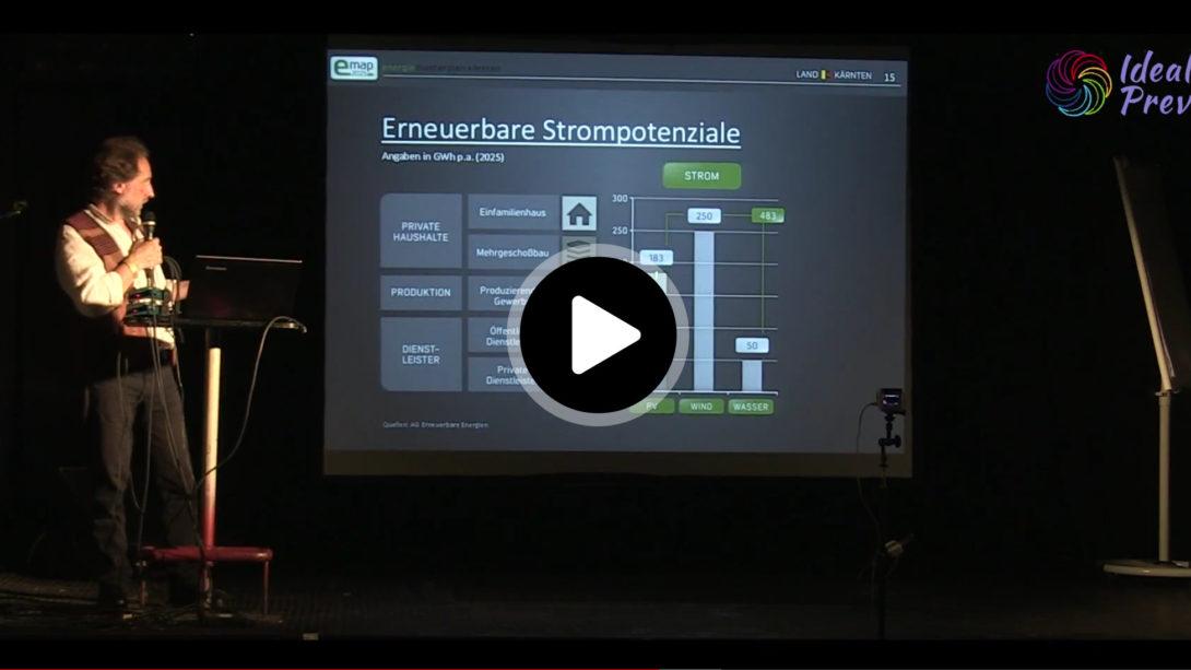Videobild-Vision Plan Ziel-Stefan Merkac