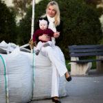 Maria Stern zum Thema Kinderarmut in Österreich