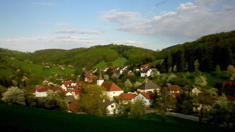 Michelbach_Niederoesterreich